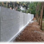 compound-wall-2