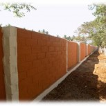 compound-wall-3